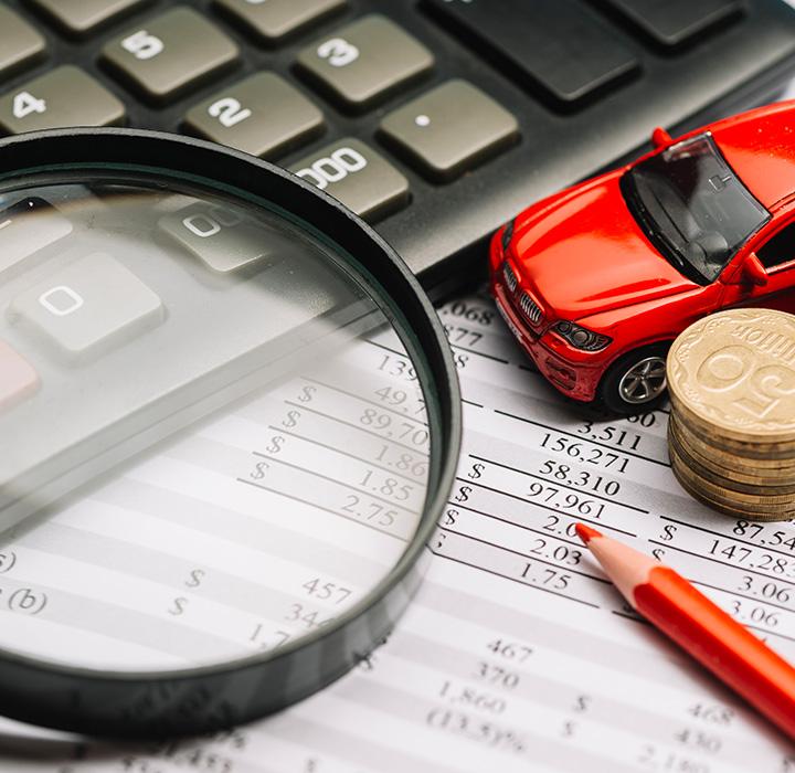 Apa Saja Yang Dapat Diklaim Asuransi Mobil