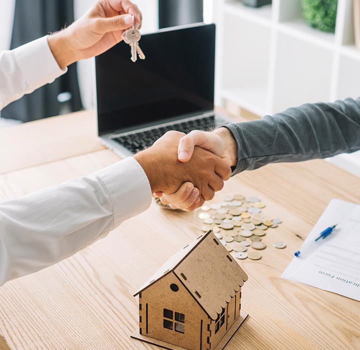 Apa saja manfaat asuransi rumah