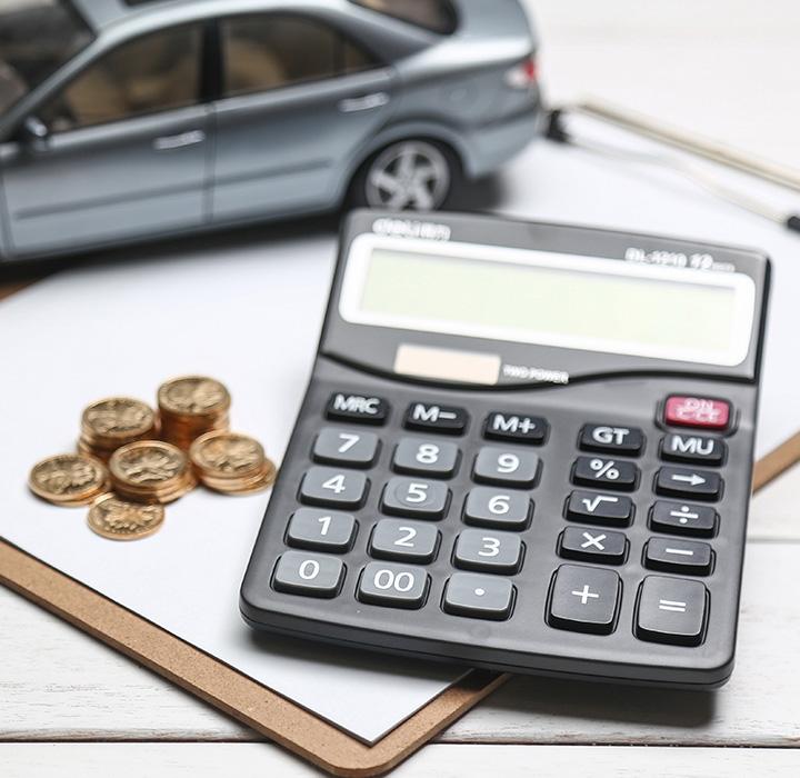Manfaat Asuransi mobil yang harus Anda ketahui