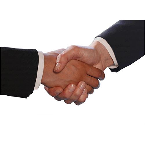 REINSURANCE AND INTERNATIONAL RELATIONSHIP
